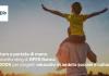 """BPER Banca, parte il crowdfunding per i progetti vincitori del bando """"Il futuro a portata di mano"""""""