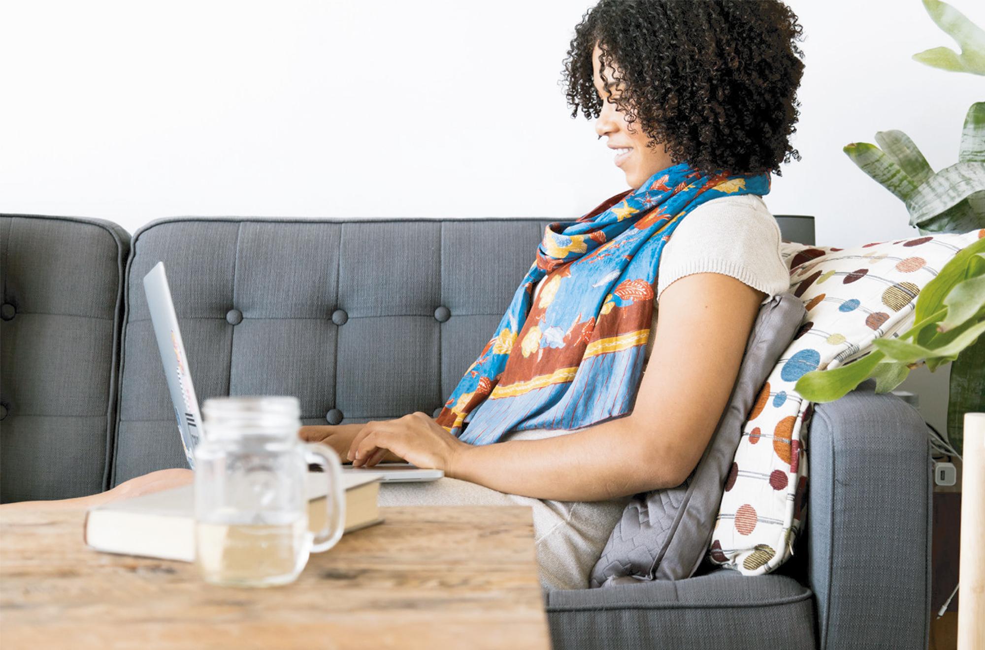 Come stimolare le vendite digitali nell'attuale contesto