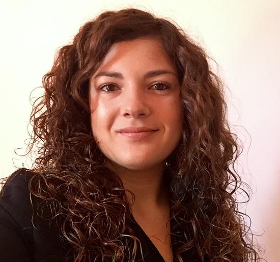 Giusy Daniele è il nuovo Direttore della Divisione Business Applications di Microsoft Italia