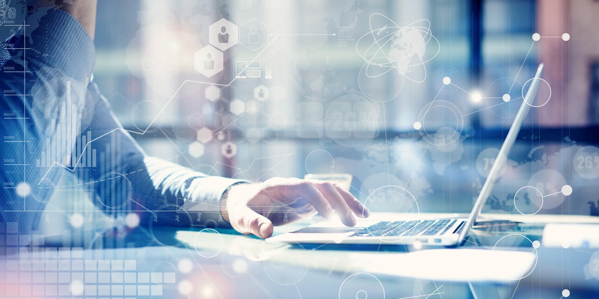 """Konica Minolta nominata leader mondiale da IDC MarketScape per la """"Print Transformation"""""""