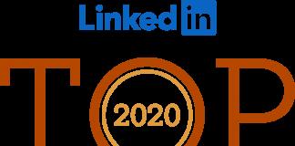 LinkedIn annuncia la lista delle Top Startups Italia 2020