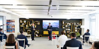 Cisco e Intesa Sanpaolo insieme per le imprese italiane