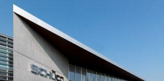 Schüco International Italia sceglie Nutanix