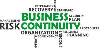 Quattro step per la business continuity delle aziende italiane