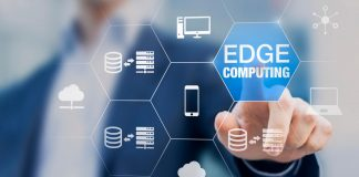 Edge, connessi al core Data Center. Vicini alle sorgenti dei dati