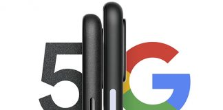 "Google terrà l'evento ""Launch Night In"" il 30 settembre"