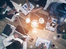 10 consigli per la Sicurezza Informatica in azienda