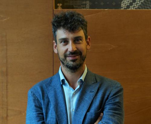 Nasce InnovUp, la più grande associazione italiana dell'ecosistema Innovazione & Startup