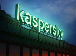 Kaspersky presenta CitySCAPE, un progetto per rendere più sicuro l'ecosistema dei trasporti multimodali