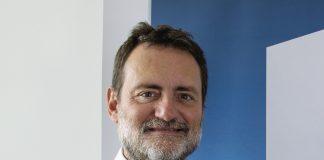 Intesa, interoperabilità per la platform economy