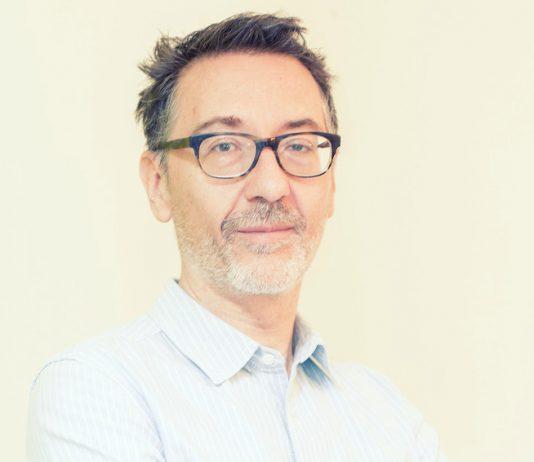 Ecobonus 110%: nasce il primo mercato digitale per lo scambio di crediti fiscali