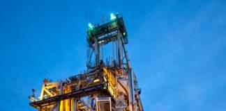 Da Orange Business Services e De Beers una soluzione di geofencing che migliora la sicurezza dell'equipaggio nei giacimenti offshore
