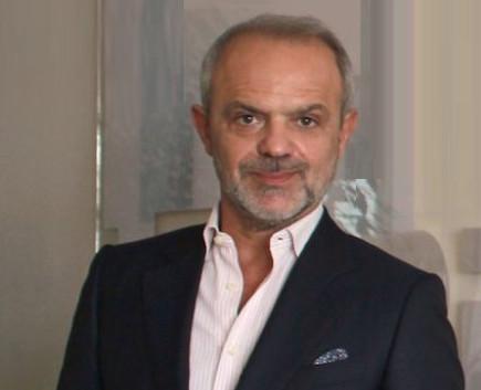 Ingenico: Paolo Temporiti nuovo CSO