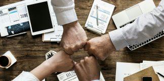 IT procurement e innovazione. CPO e CIO alleati per la crescita