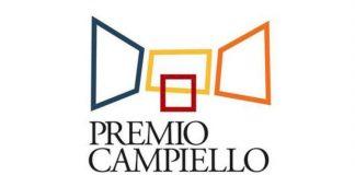 SIDI a San Marco per la finale del Premio Campiello 2020