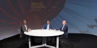 SAP e IDC analizzano il futuro degli ecosistemi digitali