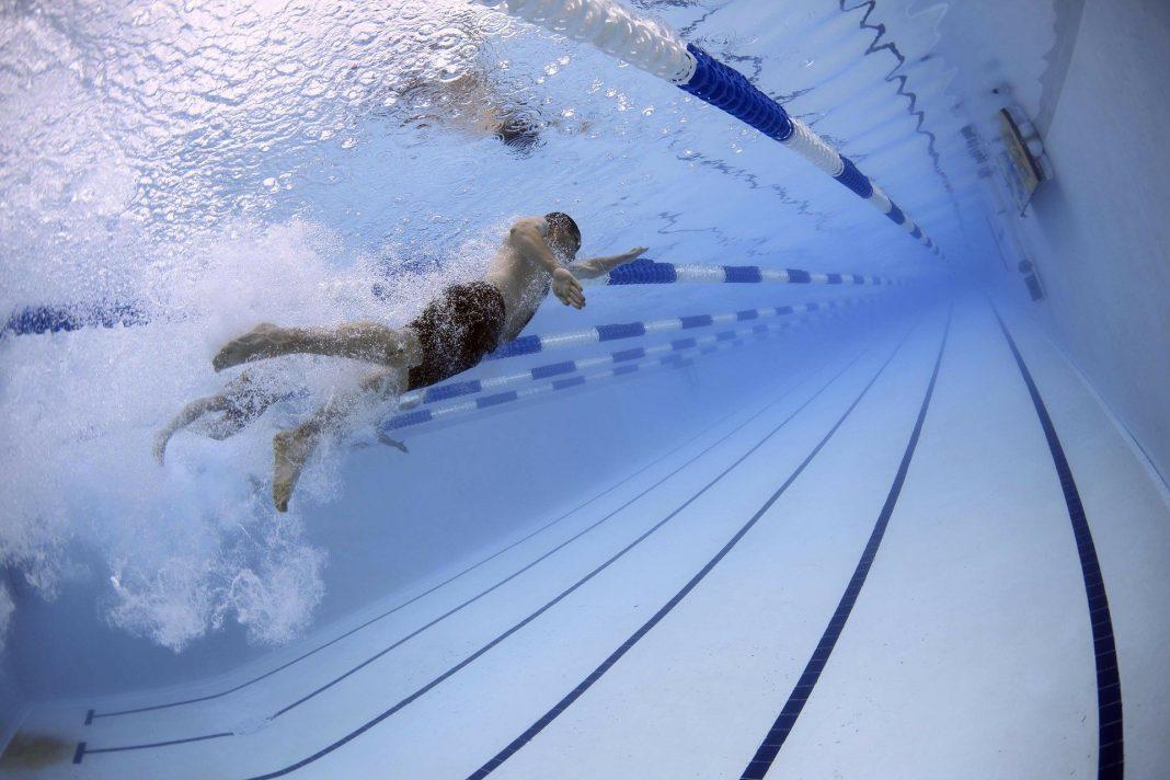 Sport 4.0, leggere i dati per prestazioni da record