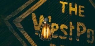 WESTPOLE mette al sicuro i propri sistemi e quelli dei clienti con Trend Micro