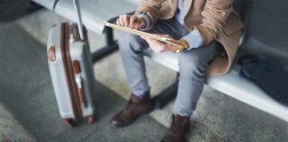 Viaggi d'affari: una grande incognita. Come affrontarli in sicurezza?