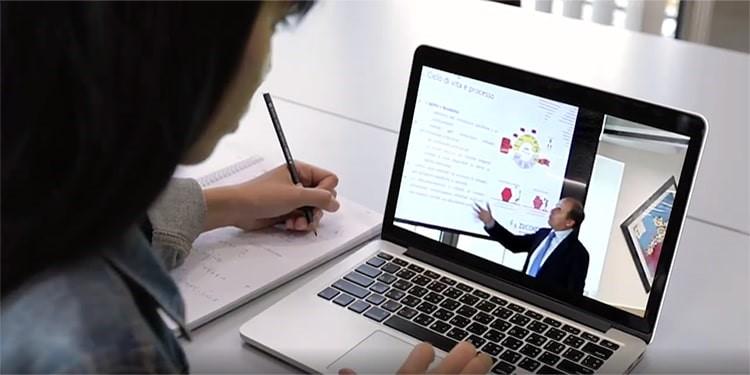"""""""L'Academy per programmatori"""" di Zucchetti riparte il 5 ottobre 2020 con una formula digitale"""