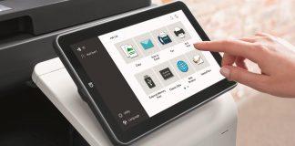 Konica Minolta ottiene il premio BLI PaceSetter Award per la semplicità d'uso dei suoi dispositivi