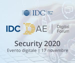 Digital trust, la nuova piramide della sicurezza