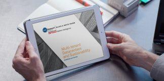 Il nuovo Report 451 fotografa l'impatto di efficienza e sostenibilità nel mercato dei fornitori di cloud e servizi