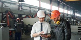 Acciai Speciali Terni ottimizza la gestione delle materie prime con un nuovo sistema firmato Minsait