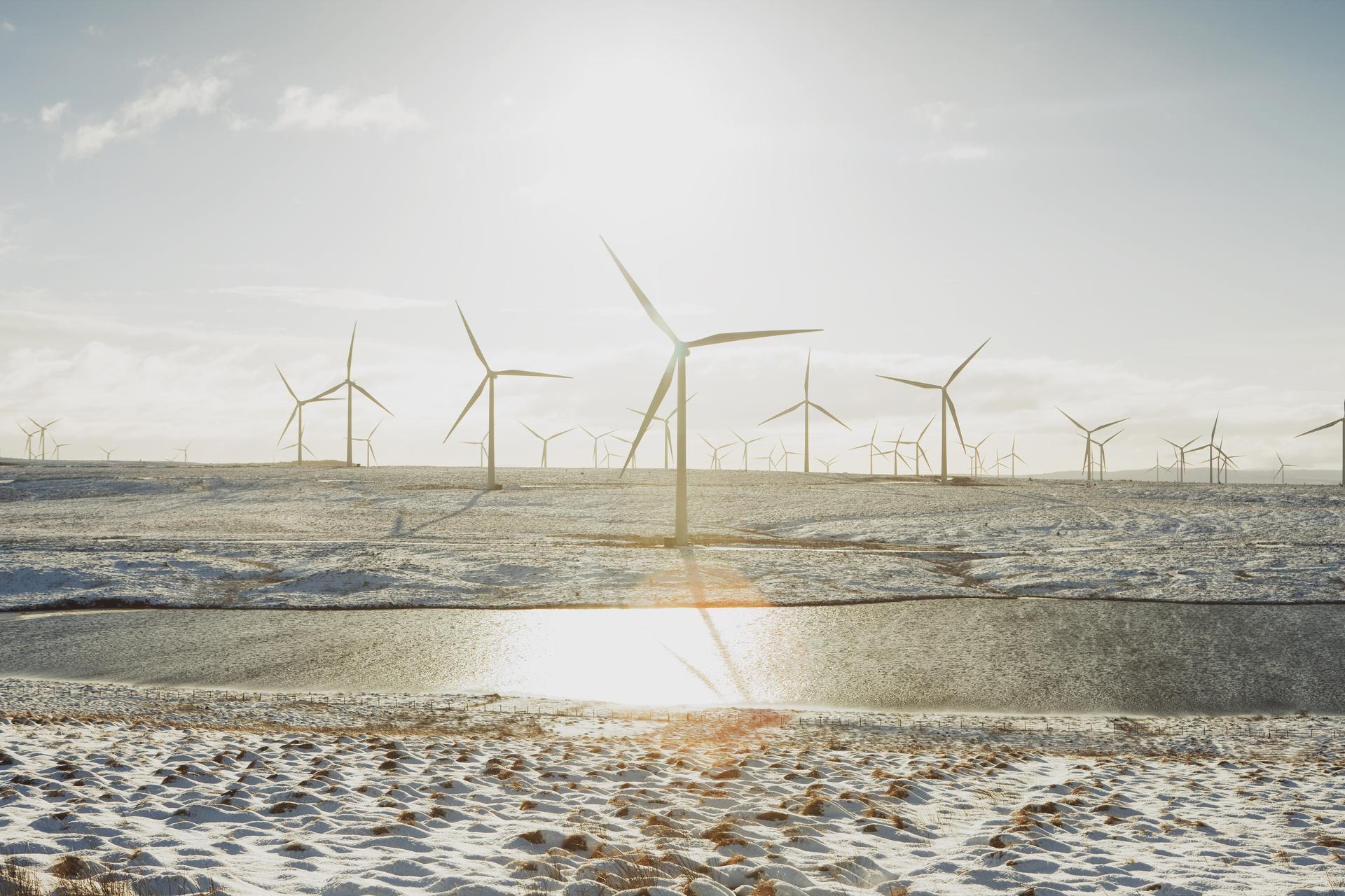 Minsait e Iberdrola insieme per aumentare la flessibilità del sistema elettrico e l'efficienza della rete