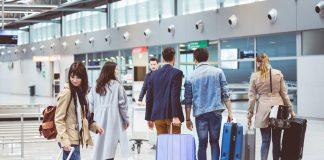 La digitalizzazione: il principale alleato per le aziende turistiche italiane secondo Minsait