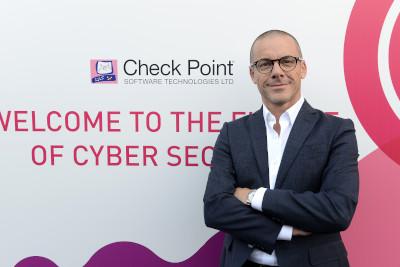 Reti 5G: i rischi per la cybersecurity e i consigli secondo Check Point