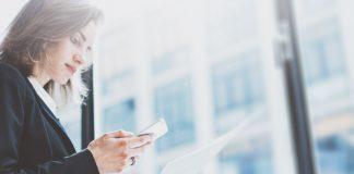 Konica Minolta presenta Dispatcher Suite per una gestione efficiente e sicura dell'ambiente di lavoro