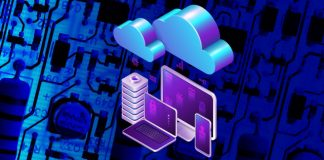 Seeweb: i vantaggi dei nuovi piani ECS High Memory