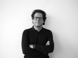 Comdata nomina Maxime Didier Amministratore Delegato del Gruppo