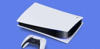 Acquisti di Natale, gli analisti predicono le vendite di PS5 e Xbox Series X