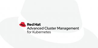 Red Hat annuncia la disponibilità di Advanced Cluster Management per Kubernetes
