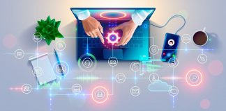 Konica Minolta rafforza il servizio di assistenza dei suoi partner con la soluzione Remote Support