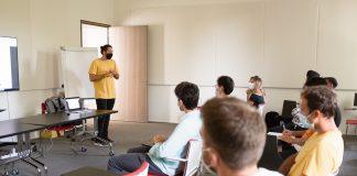 """SAP lancia la sfida """"CleanTech"""" agli studenti universitari"""