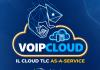 Da VoipVoice il servizio che favorisce la digitalizzazione delle telecomunicazioni: VoipCloud