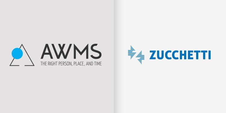 Zucchetti arricchisce la propria offerta con AWMS