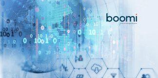Boomi presenta AtomSphere Go e potenzia la propria piattaforma