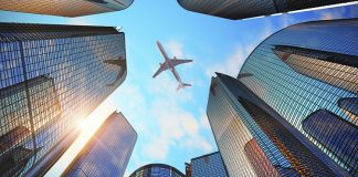 Possiamo ricominciare a parlare di business travel?