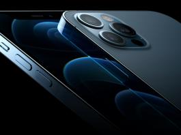 Un iPhone pieghevole potrebbe arrivare nel 2023
