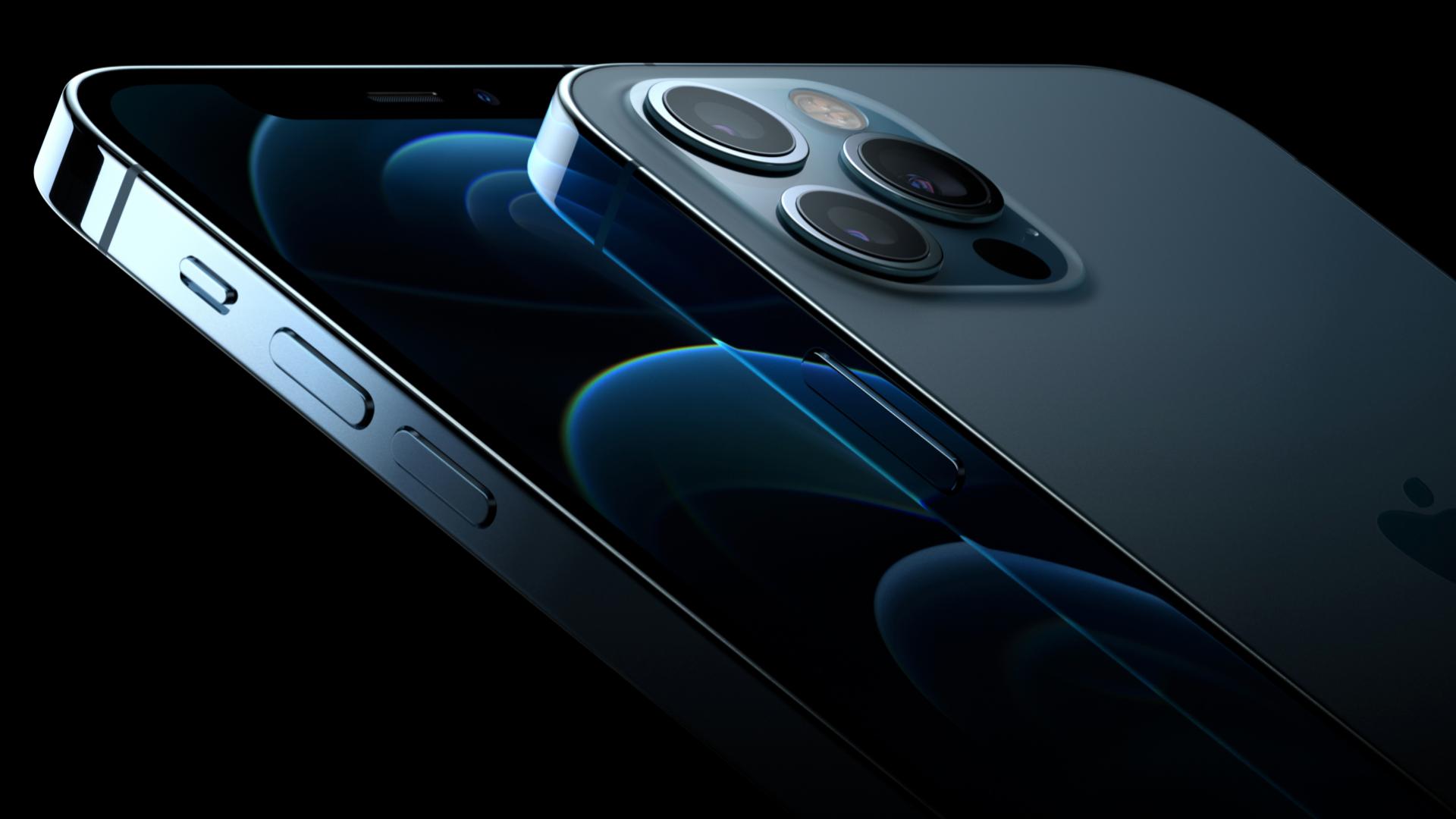 Sorpresa iPhone 12, i pre-ordini sono il doppio degli iPhone 11