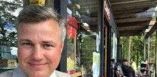 F-Secure: Juhani Hintikka nominato nuovo CEO