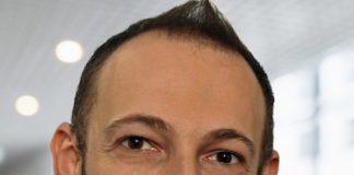 Snom affida a Luca Livraga la gestione del Technical Support EMEA