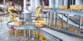 La trasformazione digitale del manifatturiero firmata Zucchetti