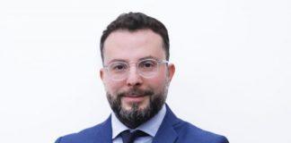 """Savino Solution lancia la soluzione """"EverJOB"""" per lo smart working"""