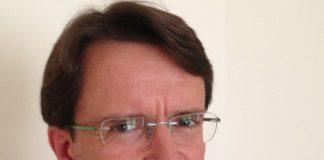 Cisco: Paolo Campoli nominato alla guida del segmento Service Provider a livello mondiale