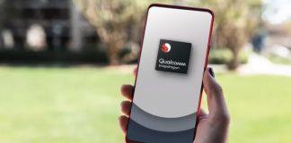 Huawei riprende la sua corsa con i chip di Qualcomm